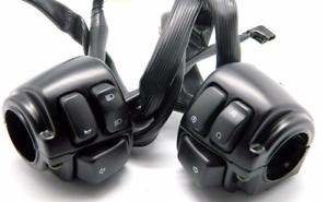 1-034-25mm-Motorcycle-Handlebar-Headlight-Horn-Turn-Signal-Light-Switch-Harley