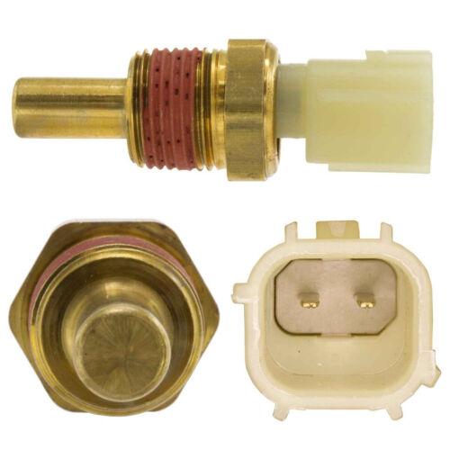 Engine Coolant Temperature Sensor TX194 Fit Chrysler Dodge Jeep Compass 05033314