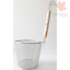 Tenta-Kitchen-Stainless-Steel-Wire-Strainer-Bamboo-Handle-1-S thumbnail 5