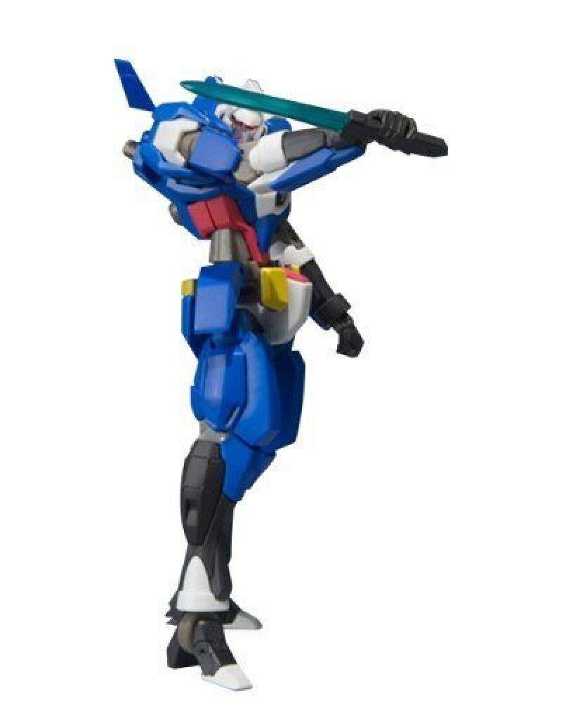 ROBOT SPIRITS Side MS GUNDAM GUNDAM GUNDAM AGE-1 SPALLOW  BANDAI TAMASHII JAPAN F S J8541 d13627