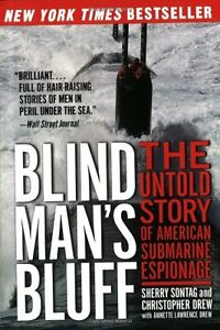 Blind-Mans-Bluff-The-Untold-Story-of-American-Submarine-Espionage-by-Sherry-So