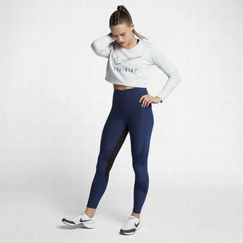 Legend da 28 a alta donna Calzamaglia 28 vita Power allenamento Women's Nike da Wn4Zq7qXv