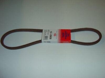754-0370, 954-0370, MTD Belt, Made With Aramid Fiber