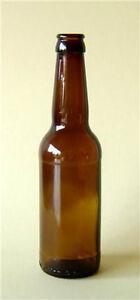 40-X-330ml-BROWN-GLASS-BEER-CIDER-BOTTLES-HOMEBREW-NEW