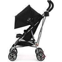 Lightweight Umbrella Stroller Baby Toddler