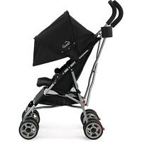 Lightweight Umbrella Stroller Baby Toddler
