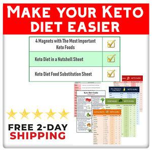 1200 kcal przepisy pdf diet