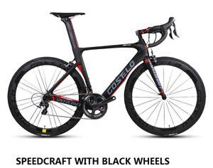 Aero-Carbon-Road-Bike-Frame-wheel-handlebar-Shimano-group-Costelo-Speedcraft