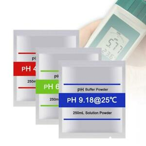 15pcs-pH-Meter-Buffer-Solution-Powder-for-Easy-PH-Calibration-4-01-6-86-9-18