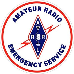 Amateur-Radio-Emergency-Service-ARES-Decal-Sticker