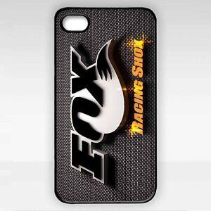 iphone 8 galaxy phone case