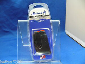 Marlin-Factory-Magazine-Mag-7-Round-22-22LR-Long-Rifle-Models-80-780-20-25-CLIP
