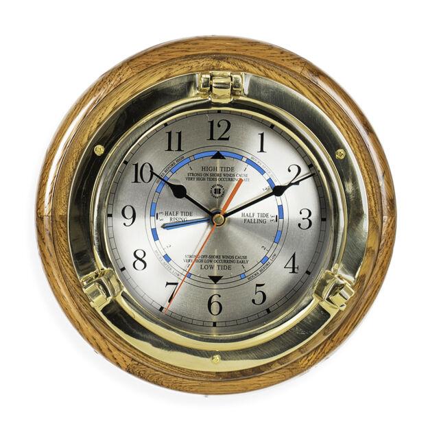 внимание, морские часы фото рамки предназначены