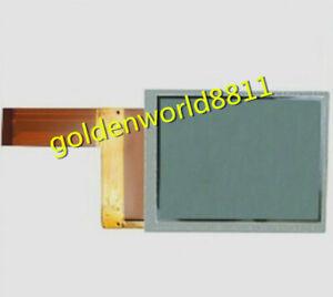 New-LQ038Q7DB03A-LCD-screen-panel-90-days-warranty