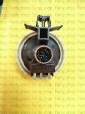 1PC PER LAVATRICE SAMSUNG Water Level Sensor SWITCH DN-S14 DN-S14T DN-S18