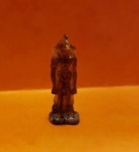 Haba-Seda-Arthur-Y-Los-Minimoys-2006-3788