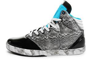 aa294f5a399e Nike Kobe 9 NSW Lifestyle TXT Marble Men s Basketball Shoes Size 8.5 ...