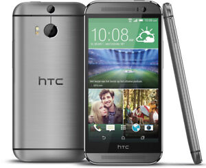 HTC-ONE-M8-2gb-32gb-Quad-Core-5-0-034-Hd-Screen-4-0Mp-Gps-Android-4g-Lte-Smartphone