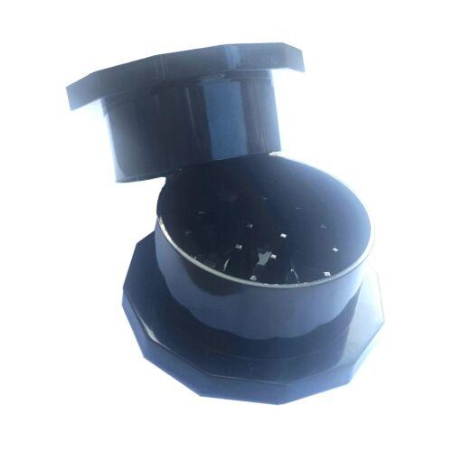 Carp pellet boilie crusher CARP EQUIPMENT
