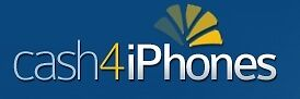 Extremely Valuable Domain Name: cash4iPhones.com