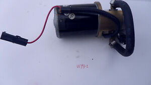 FASCO-2809-531-021-12V-OIL-PUMP-030-00146