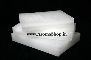 Paraffin-wax-2-kg-Candle-Wax-CANDLE-MAKING-MATERIAL-Peraffin-wax-for-candles