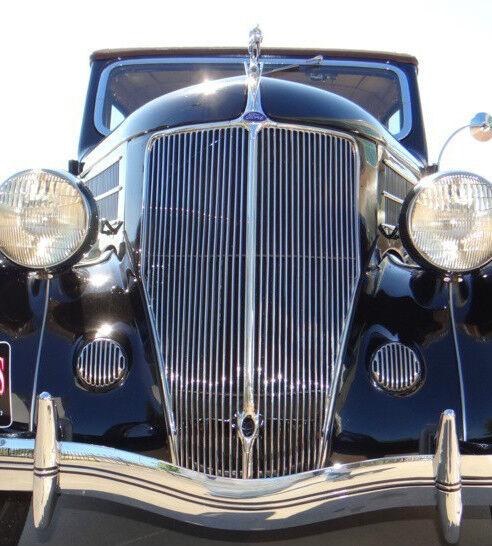 promociones de descuento Ford 1930 Sport Coche Vintage 1 1 1 24 T GT un antiguo modelo 18 Clásico 12 1940 40  varios tamaños