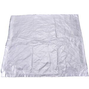 Desechables-tinas-de-bano-bolsas-de-lavabo-para-pies-pedicura-spa-55-65cm-PDQ