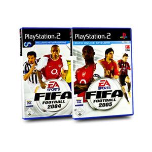 2-PS2-Fifa-Jeux-Fifa-Football-2004-2005
