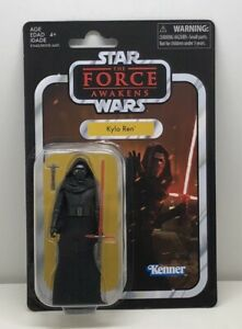 Hasbro-Star-Wars-Kylo-Ren-Vintage-Collection-Figure-MIP