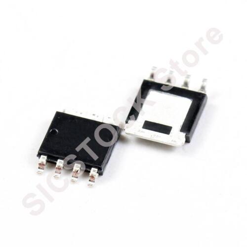 5PCS PH3075L,115 MOSFET N-CH 75V 30A LFPAK PH3075L 3075 PH3075