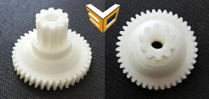 Ingranaggio-per-motore-affettatrice-Garant-22-e-CAD-AFF-19-Mignon-Mod-10-196-C