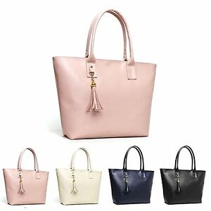 Awesome   Shoes Amp Accessories Gt Women39s Handbags Amp Bags Gt Handb