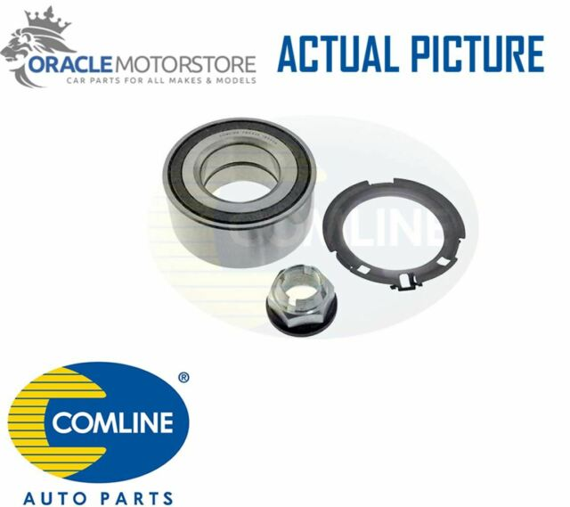 NEW COMLINE FRONT WHEEL BEARING KIT GENUINE OE QUALITY CBK048