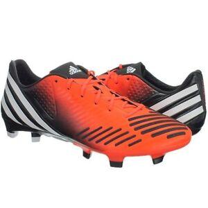 scarpe calcio professionali adidas
