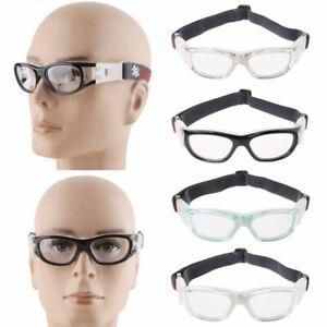 Children-Sports-Eyewear-Football-Goggles-Basketball-Glasses-Bicycle-Glass-O