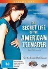 Secret Life Of An American Teenager : Season 1 (DVD, 2009, 3-Disc Set)