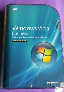 MICROSOFT-WINDOWS-VISTA-BUSINESS-GENUINE-FULL-RETAIL-VERSION-WITH-PRODUCT-KEY