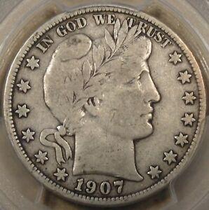 1907-O-Barber-Half-Dollar-50c-PCGS-Certified-F15