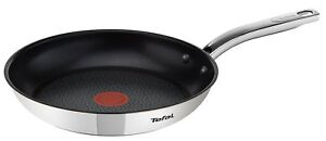 Tefal-Intuition-Stainless-Steel-Induction-Frypan-20-24-28-30cm-Non-Stick-Fry-Pan