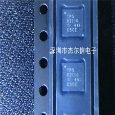 Synchronous Buck Step Down TPS62203 2X TPS 62203 DBVT Commutation RÉGULATEUR SMD