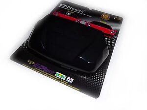 Ez Stealth Stealth Black Sunpass Gen Ii Transponder Holder Stealth Kit Ebay