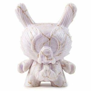 """Appris Gabriel (angel) Par J * Ryu-arcane Divinatoire - 5"""" Figurine En Vinyle Par Kidrobot-afficher Le Titre D'origine"""