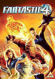Fantastic-4-DVD-2005