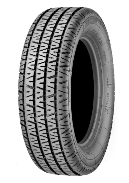 210/55VR390 Michelin TRX (210/55/390, 21055390, 210/55R390, 210/55-390)