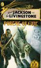 Portal of Ancient Evil by Steve Jackson, Ian Livingstone (Paperback, 1989)