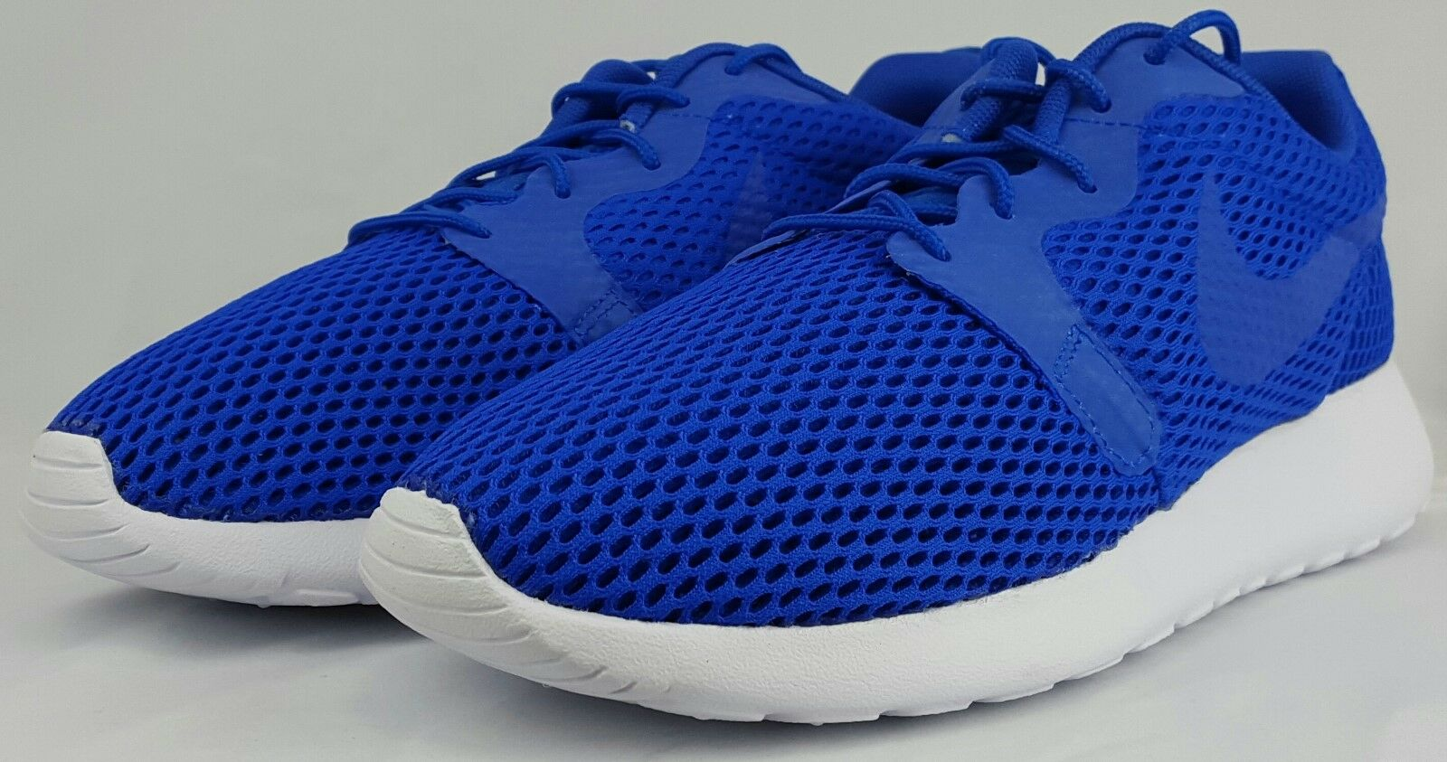 BRAND NEW NIKE ROSHE ONE HYP BR SIZES 8.5-13 70.00 833125 401 FREE SHIPPING