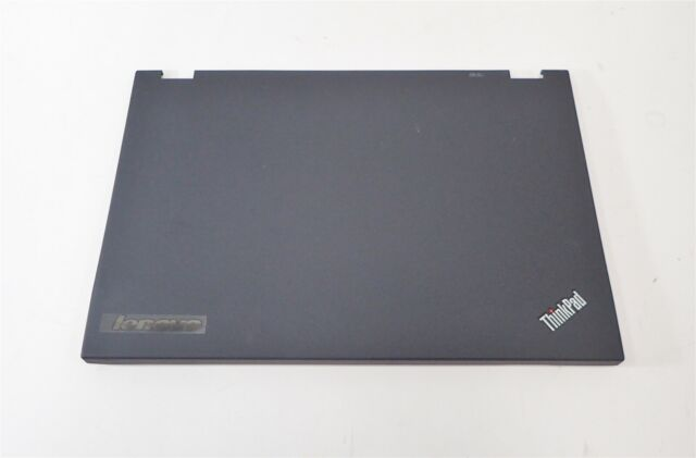 New LCD Frame Front Shell Bezel Cover For Lenovo X220 X220i X230 X230i 04W2186