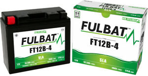 Bateria-FT12B-4-12V-10Ah-Fulbat-YT12B-4-yt12b-bs-bt12b-bs-Moto-Env-24H