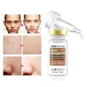 Hyaluronic-Acid-Hydration-Anti-Wrinkle-Face-Ageing-Essence-Serum-Skin-UK